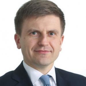 Jakub Machnik w zarządzie Uniqa Polska