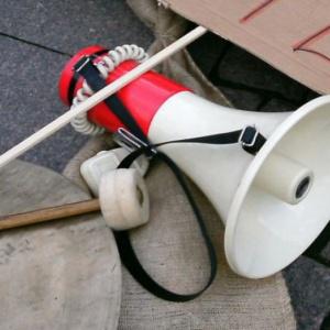 Nauczyciele w Kaliszu nie będą strajkować