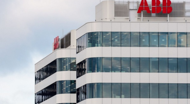 Największe centrum usług biznesowych na świecie ABB wystartowało