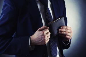 Ile zarabiają absolwenci?