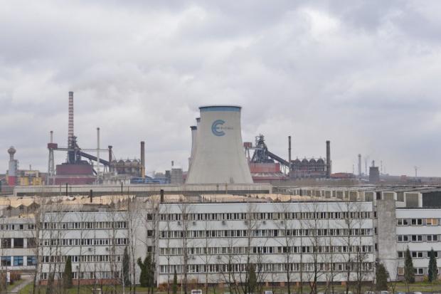 Będzie wznowienie rozmów płacowych w koncernie ArcelorMittal Poland