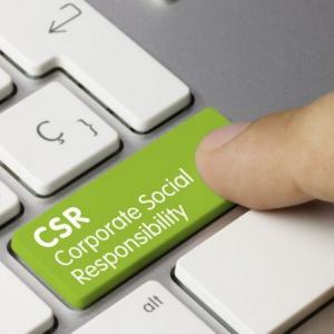 Te praktyki CSR w Polsce zaskoczą niejednego