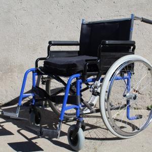 PFRON ma środki na aktywizację osób  z niepełnosprawnościami