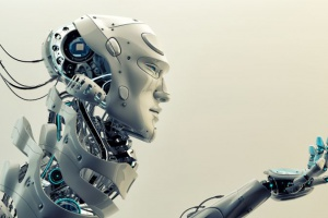 Sieć pizzerii Dominos testuje pracę robotów