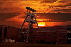 Pierwszy krok na rzecz reformy górnictwa
