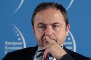 Szymański: Rząd musi zrobić wszystko by Polacy nie wyjeżdzali z Polski