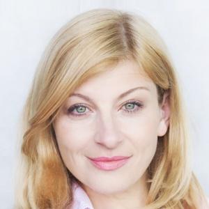 Katarzyna Borucka dyrektorem ds. korporacyjnych w Coca-Cola HBC Polska