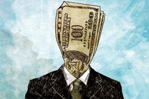 Nawet 167 proc. więcej są w stanie zapłacić firmy IT, by podkupić pracownika