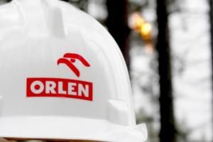 Pracownicy kolejnych spółek z grupy Orlen z podwyżkami