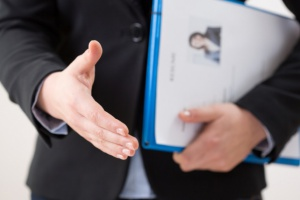 Przyjazna rekrutacja? Firmy wciąż rozczarowują kandydatów