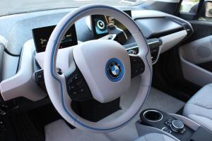 BMW zwiększa zatrudnienie. Chce produkować więcej baterii