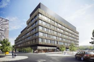 Whirlpool otwiera centrum finansowe w Łodzi. Na jakim etapie rekrutacja?