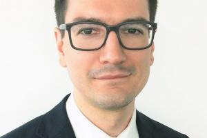 Jan Zaworski nowym ekspertem od marketingu w Savills