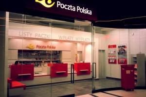 Poczta Polska zatrudni listonoszy. 440 etatów więcej