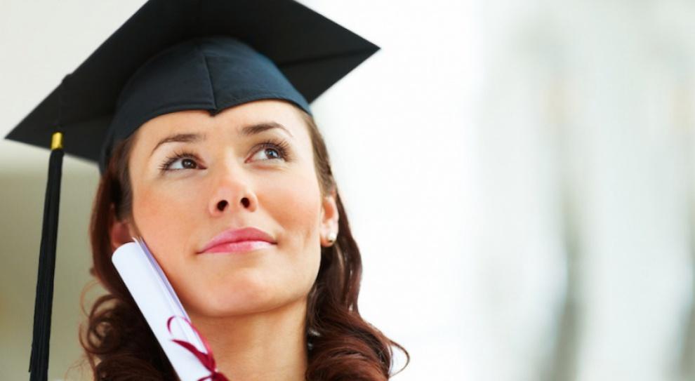 Szukam pracy, praca dla studenta: Jakich komeptencji szukają pracodawcy?