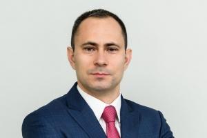 Paweł Racis nowym dyrektorem handlowym Arval Polska
