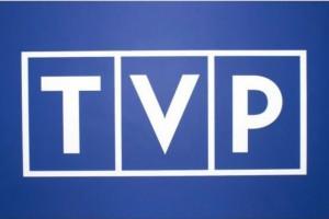 Pozew związku zawodowego przeciwko TVP oddalony