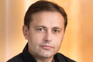 Sławomir Niżałowski dyrektorem generalnym w Mars Polska