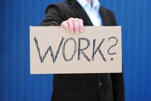 Dolnośląskie ma pieniądze na walkę z bezrobociem