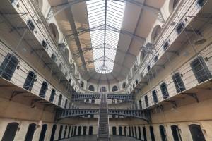 Więźniowie chcą pracować. Nawet za darmo