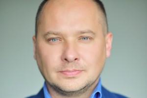 Usługi IT od razu wchłonęłyby 40 tys. osób. Najtrudniej jest we Wrocławiu, Krakowie, Gdańsku i Łodzi