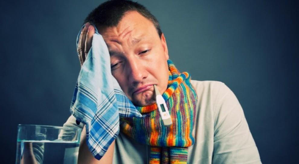 Zwolnienie lekarskie: Dlaczego pracownicy idą na L4? Oto najczęstszy powód