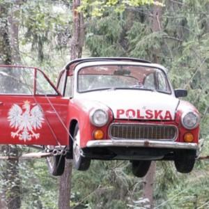 Nie pracują, nie szukają pracy. Polacy większymi leniuchami od Greków?