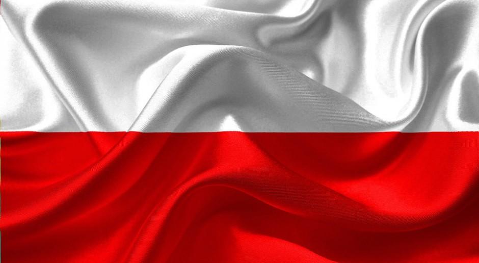 Wskaźnik zatrudnienia młodzieży w wieku 15-19 lat wynosi u nas jedynie 4,3 proc., podczas gdy w Szwajcarii - 54,6 proc., w Holandii - 52,3 proc., a w Danii - 49,4 proc. (., źródło: pixabay.com)