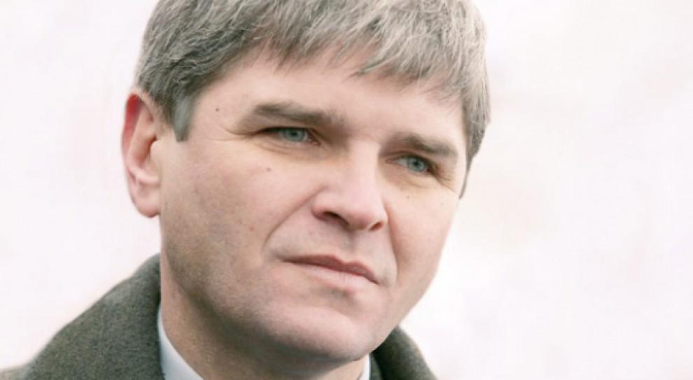 Bogusław Ziętek: Kopalnia Piast potrzebuje natychmiastowych decyzji
