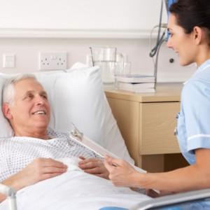 Pielęgniarki pod specjalnym nadzorem. Chcą uwolnienia zawodu