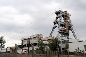 Zakład przeróbki węgla w kopalni Budryk zostanie zmodernizowany
