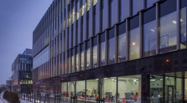 BPO wciąż nakręca rynek biurowy i nowe miejsca pracy