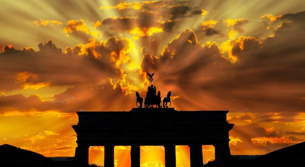 Płace w Niemczech. W dawnym NRD wciąż zarabia się gorzej