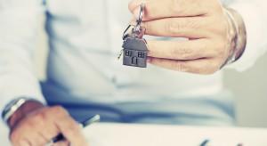 Planujesz kupno mieszkania? Sprawdź, gdzie w Polsce spłacisz je najszybciej
