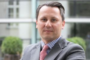 Michał Seńczuk prezesem Polomarketu