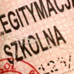 Legitymacje dla uczniów ze szkół polonijnych będą darmowe