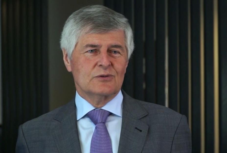 (Krzysztof Czerkas, fot.newseria)