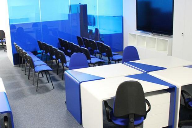 Startupy mogą już aplikować do Samsung Inkubatora w Rzeszowie