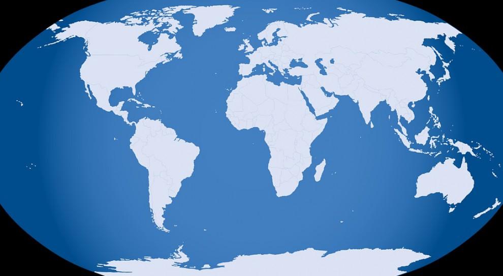 """Adecco organizuje dzień pracy """"Global Experience Work Day"""""""