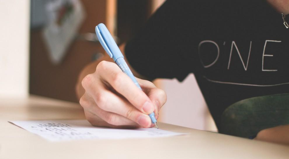 Zakładanie spółki z o.o. przez internet tylko z podpisem kwalifikowanym
