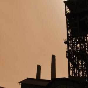 Do kiedy potrwa likwidacja kopalni Krupiński?