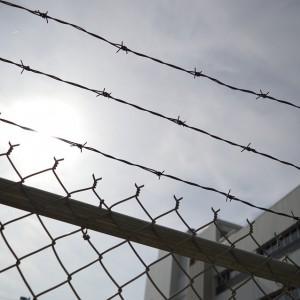 Zatrudnianie więźniów będzie się opłacało