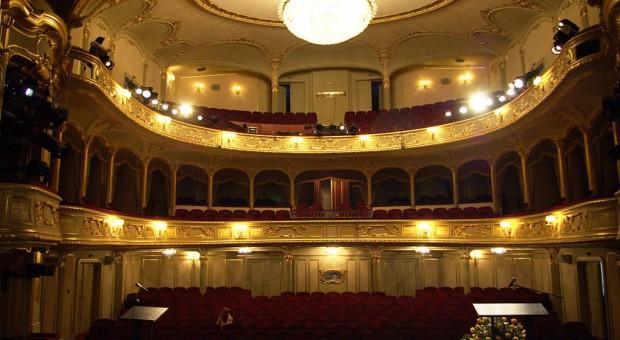 Powtórny konkurs na dyrektora toruńskiego teatru. Poprzedni z dziwnym finałem