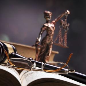 Ta inicjatywa połączy radców prawnych, sędziów i adwokatów