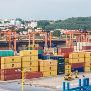 PAIH mocniej będzie wspierać promocję eksportu polskich firm