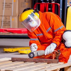 OPZZ i Razem w obronie praw pracowniczych