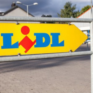 Lidl uruchamia kolejny sklep. Ile osób zatrudni?