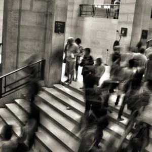 Uwaga na to, jak HR obchodzi się z danymi osobowymi