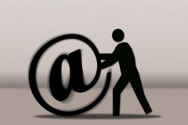 Duńskie e-maile pracowników resortu obrony na celowniku Rosji
