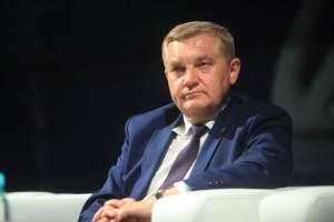 Prezydent Białegostoku walczy o swoje wynagrodzenie